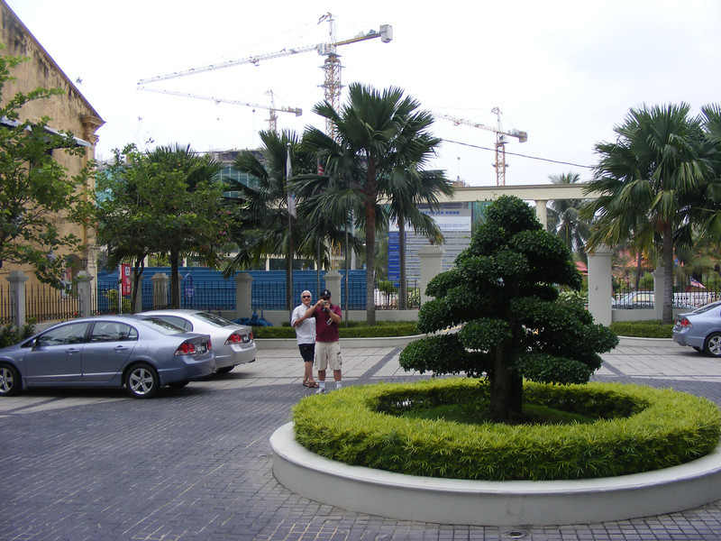 Malaysia Gary's photos 009.JPG