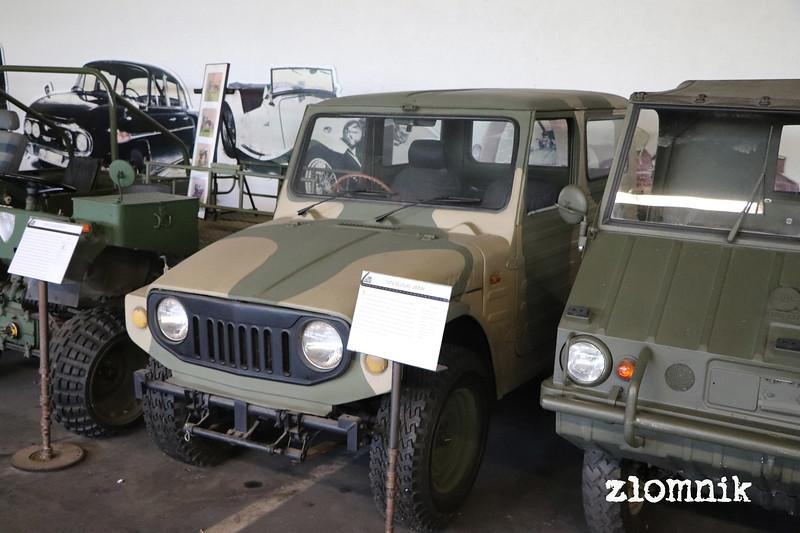 lane-motor-museum-265.JPG