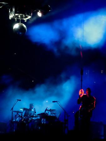 U2 - 2009-09-12 Chicago