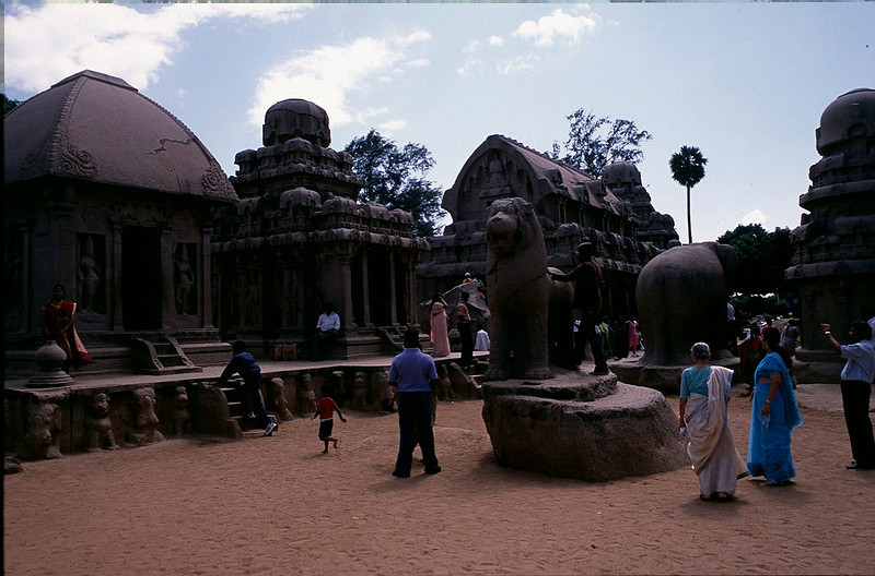 India1_047.jpg