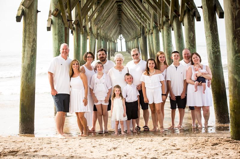 Topsail Island Family Photos-857.jpg