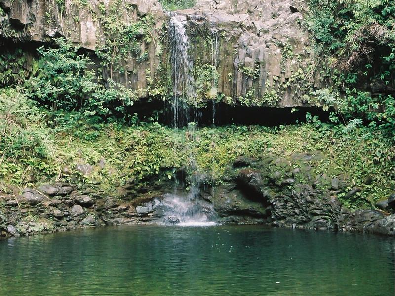 Hawaii-185.jpg
