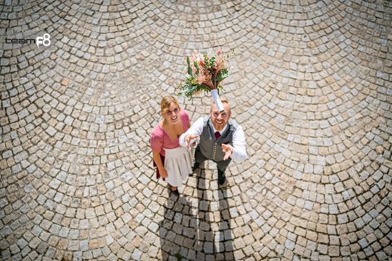 Hochzeit_2020_Foto_Team_F8-0225.jpg