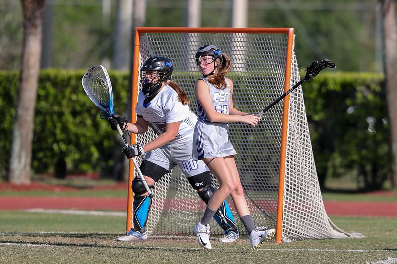 3.28.19 CSN Girls Varsity Lacrosse vs BCHS-67.jpg