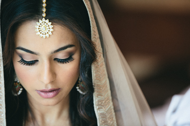 Hindu - Indian | Pakistani Wedding Film