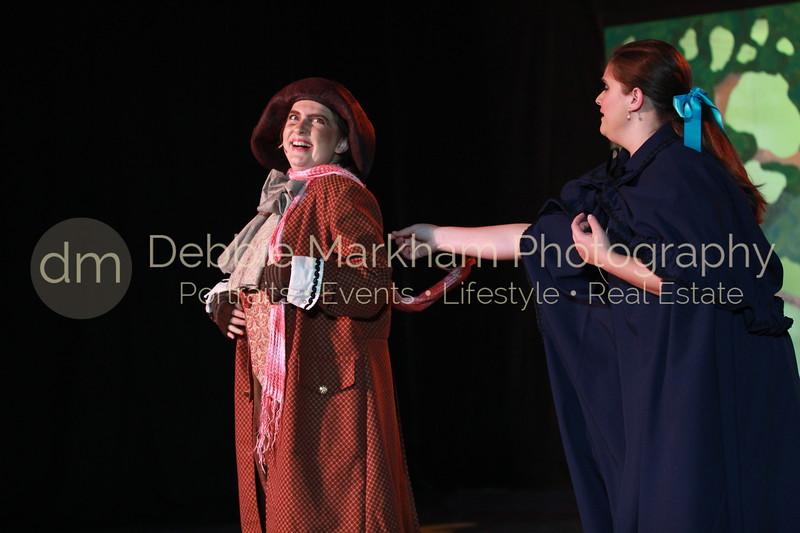 DebbieMarkhamPhoto-Opening Night Beauty and the Beast091_.JPG