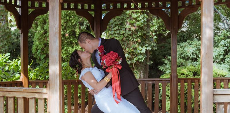 Wedding Full gallery M&J-507.jpg