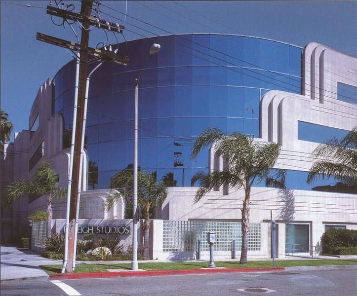 HollywoodThen_amp_Now-044b.jpg