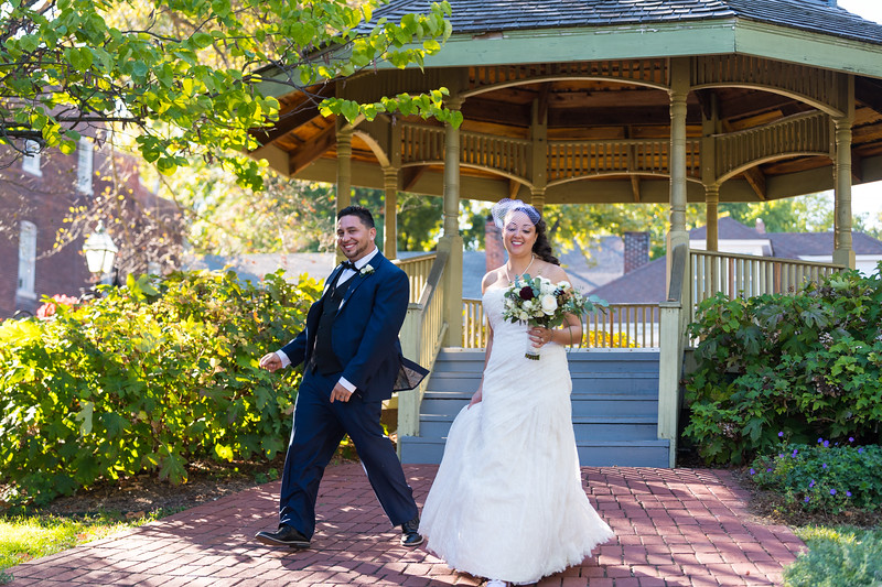 Fraizer Wedding Formals and Fun (258 of 276).jpg