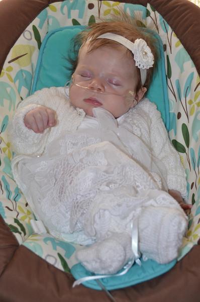 Aili Blessing 4-2012-0245.jpg
