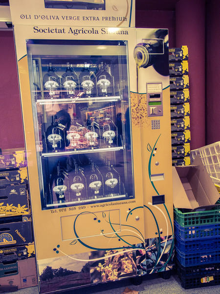 olive oil vending machine.jpg