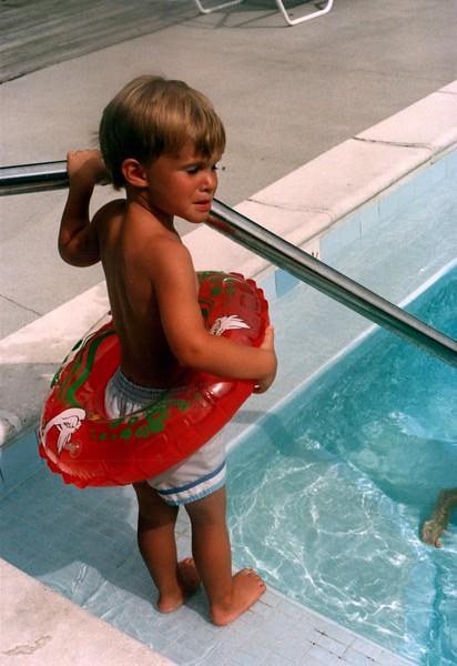 1986_August_First_Day_of_School,_Summer_fun_0020_a.jpg