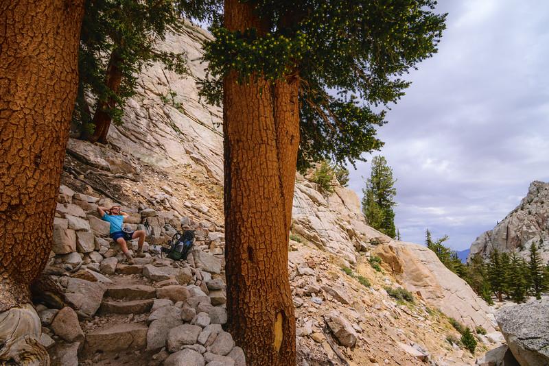 028-mt-whitney-astro-landscape-star-trail-adventure-backpacking.jpg