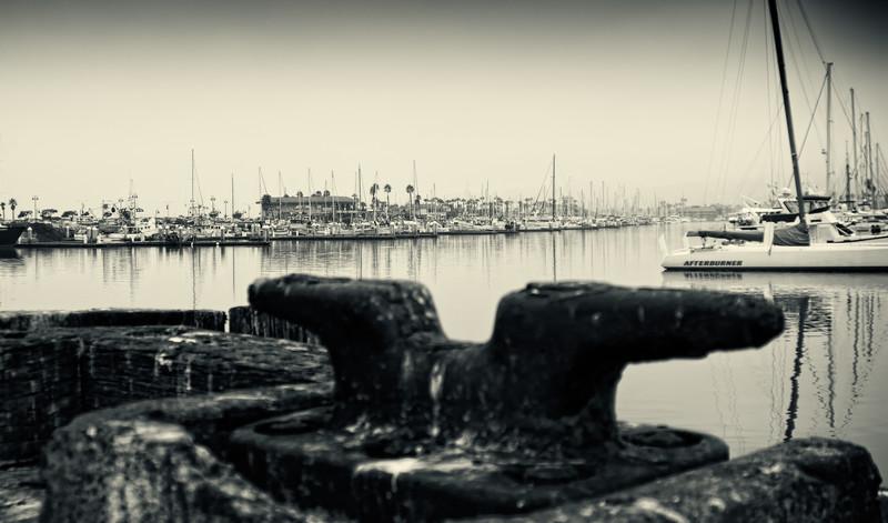 R_Ventura_Harbor_ 160809_0028(Master).jpg