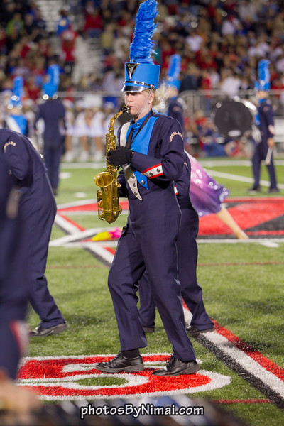 WHS_vs_LT_Band_2013-11-01_7751.jpg