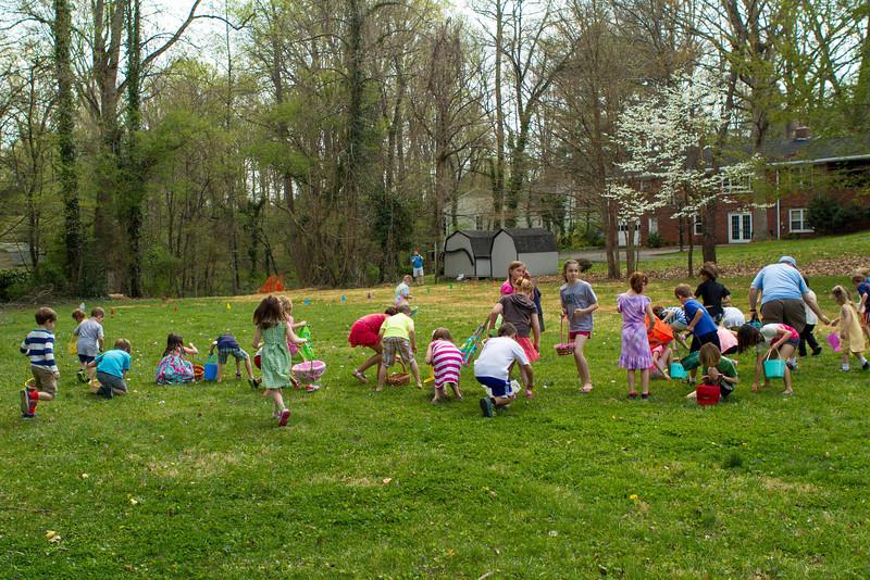 Easter 2014-40.jpg