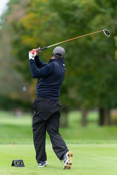 SPORTDAD_Golf_Canada_Sr_0500.jpg