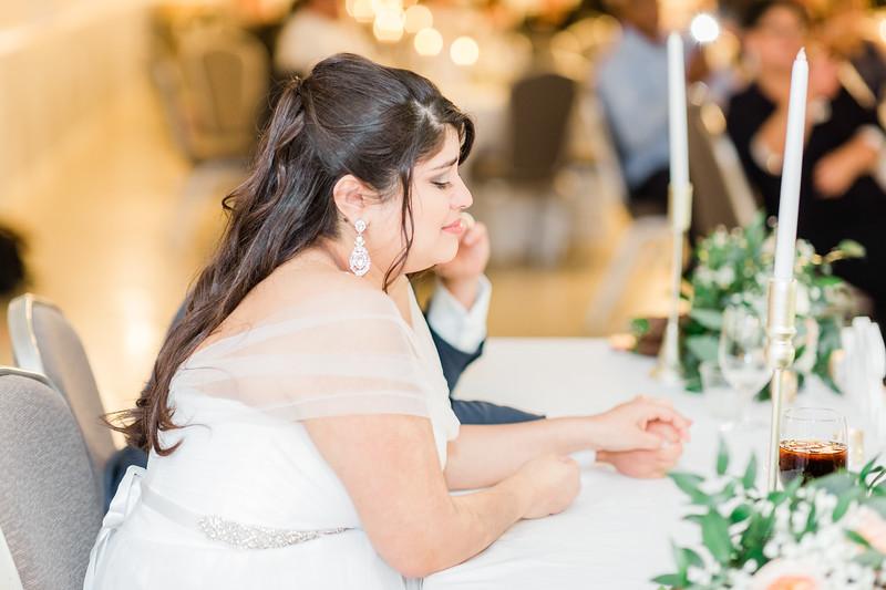 © 2015-2020 Sarah Duke Photography_Herrera Wedding_-838.jpg