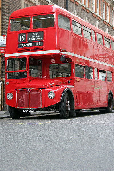 6137_London_Old_Bus.jpg
