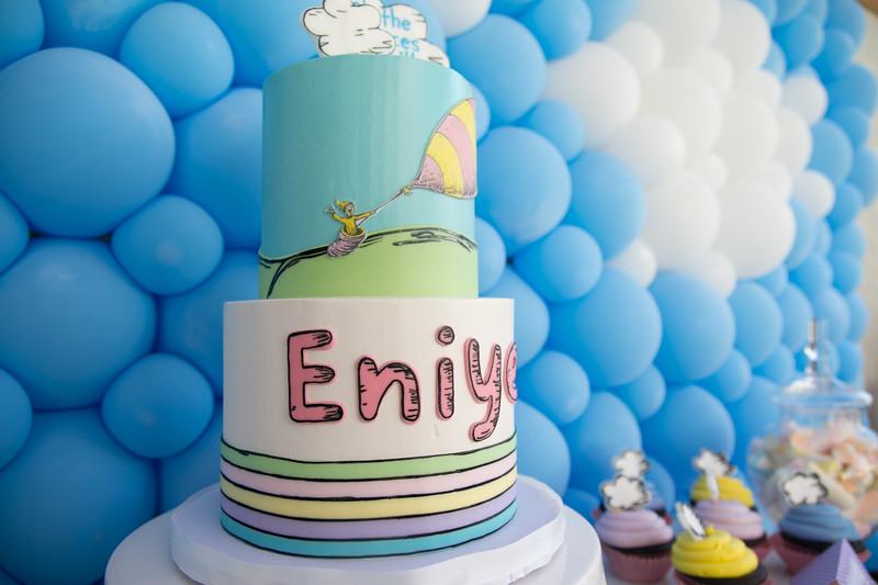 Eniye's First Birthday-213.JPG