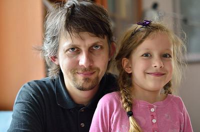 2011-05-02-Návštěva Dusovi