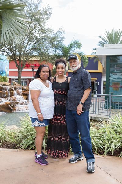 Family Orlando Trip-120.jpg