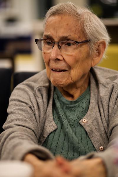 181230 Aunt Belle Aunt Bertha Reunion-36.jpg