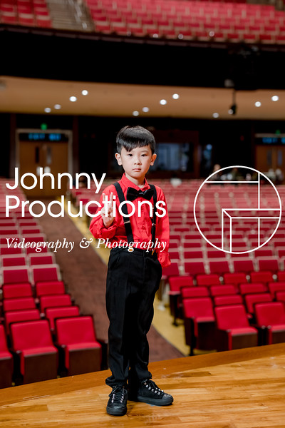 0085_day 2_ junior A & B portraits_johnnyproductions.jpg