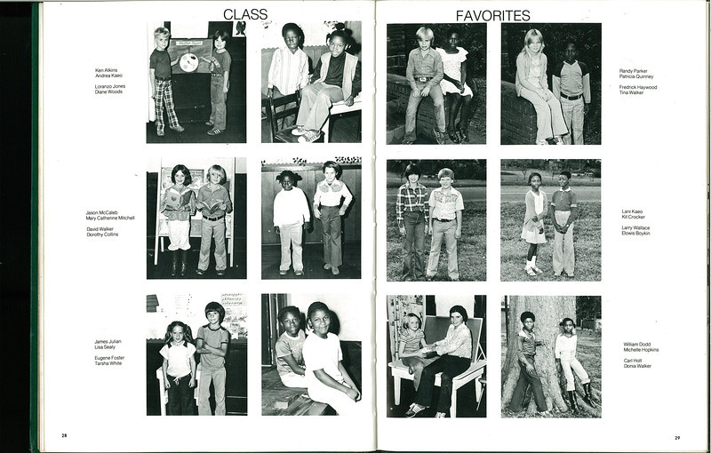 1979-0016.jpg