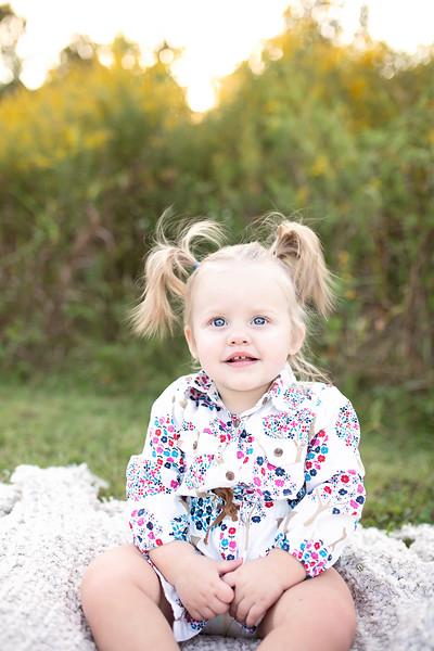 Nora Photos 2020-17.jpg