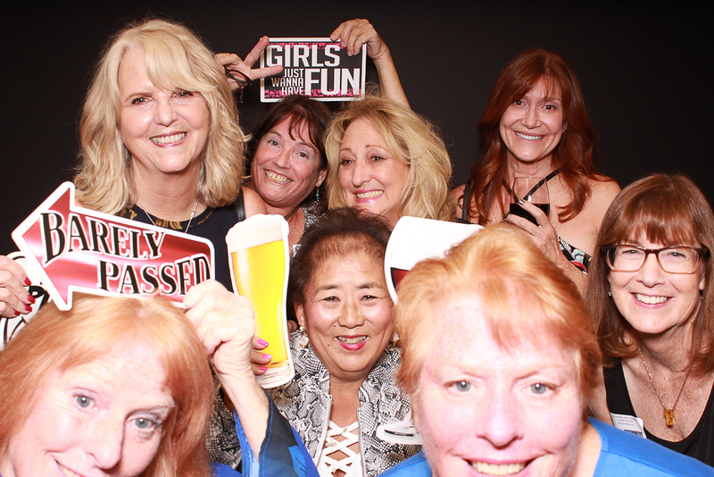 VPHS Reunion, Orange County Event-30.jpg