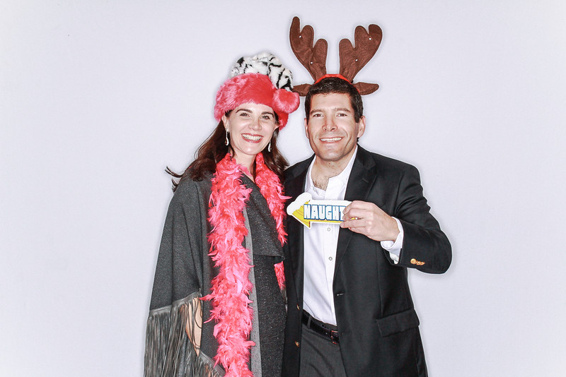 New Years Eve In Aspen-Photo Booth Rental-SocialLightPhoto.com-151.jpg