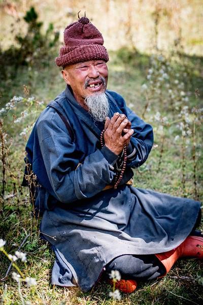 Bhutan-21 copy.jpg