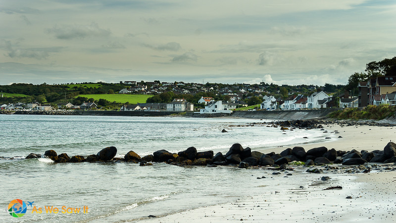 Antrim_Coast-09790.jpg