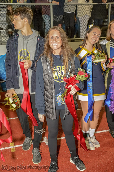 October 5, 2018 - PCHS - Homecoming Pictures-120.jpg