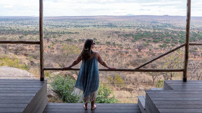 Tanzania-Tarangire-National-Park-Lemala-Mpingo-Ridge-60.jpg