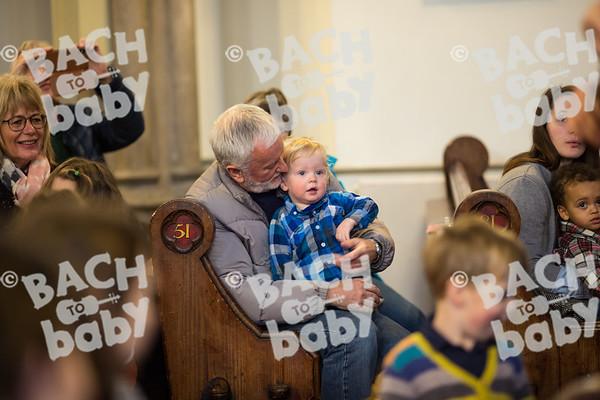 Bach to Baby 2018_HelenCooper_Sydenham-2018-02-14-4.jpg