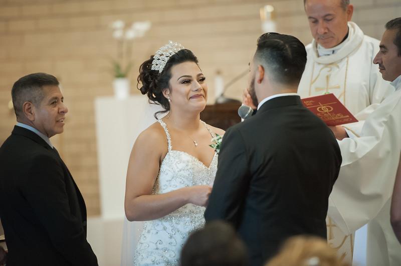 Valeria + Angel wedding -148.jpg