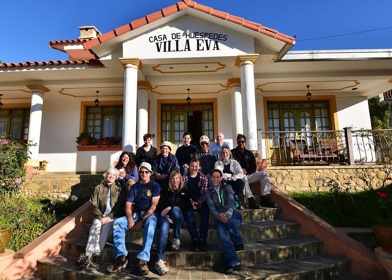 BOV_1874-7x5-Group at Hotel.jpg