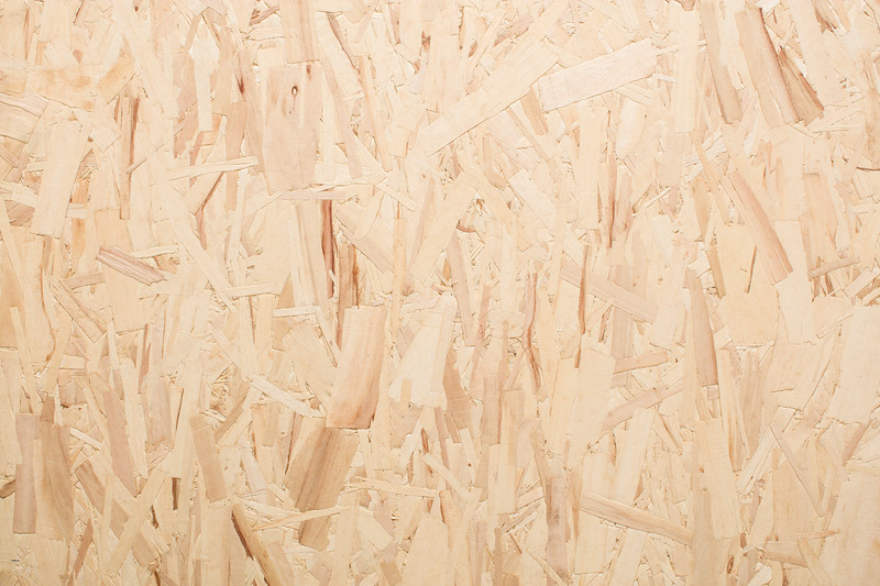 Photographic background FBG2346. Particle board/composition board. 90cm x 60cm