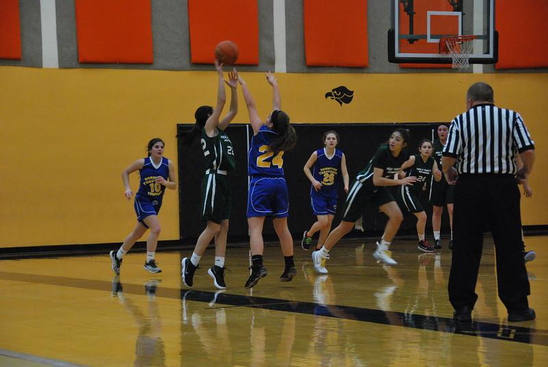 2018-01-13-GOYA-Basketball-Tournament_083.jpg