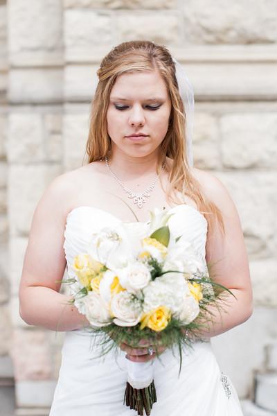 2015_HerrickWedding_3 - Wedding Party_211.jpg