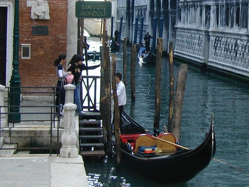 Venice04_ (7 of 31).jpg