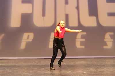 DeCamps Spotlight School of Dance