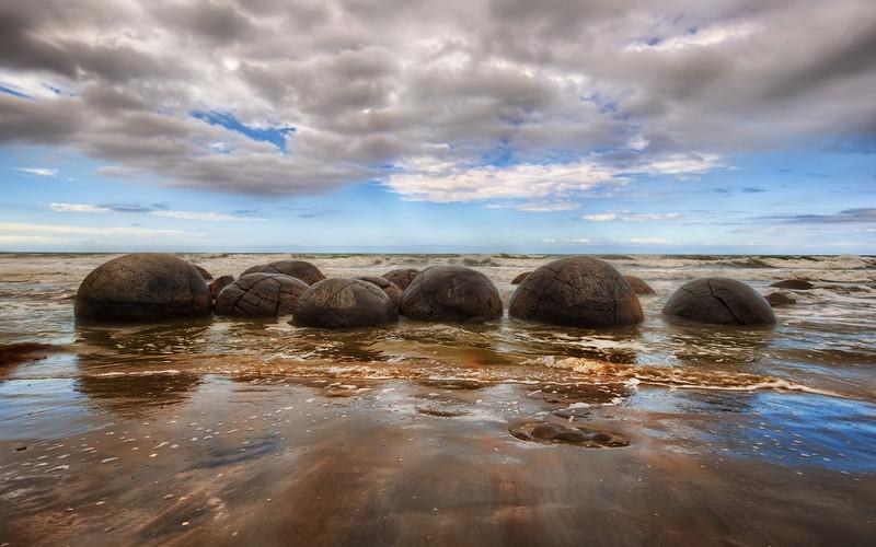 stones_1920x1200_11.jpg