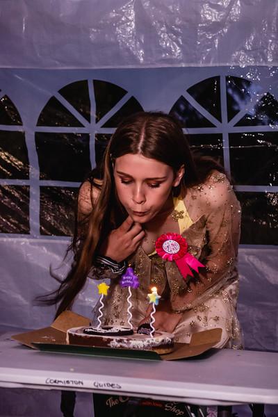 Kirsten Howard Birthday-110.jpg