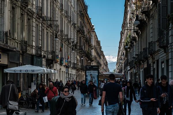 2019 Turin