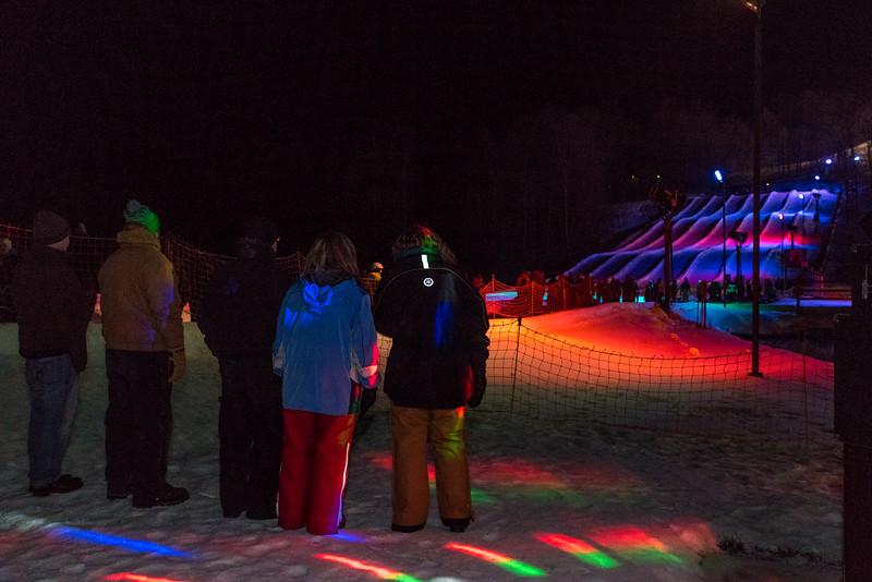 Glow-Tubing_1-29-16_Snow-Trails-9607.jpg