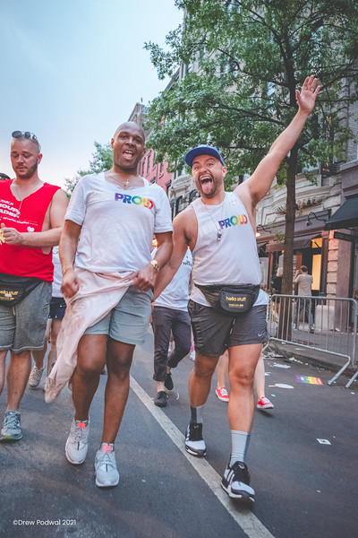 NYC-Pride-Parade-2018-HBO-51.jpg