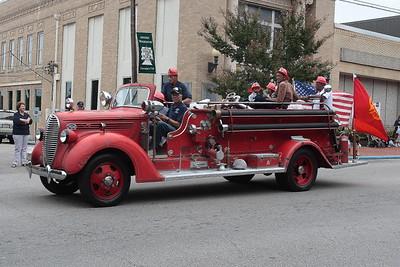 2009-09-26-warrenton-firemans-day >> SPECIAL <<